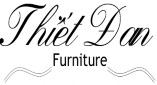 Logo_td1